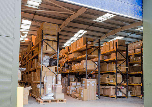 The Knight Shop Warehouse - UK largest supplier of historical swords, armour and historical giftware