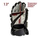 Thirteen Inch Gloves